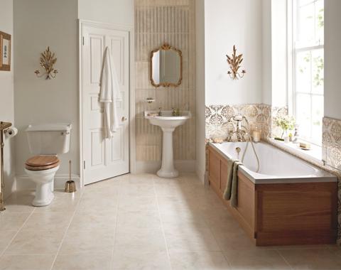 bathroom suites cloakroom suites and en suites at