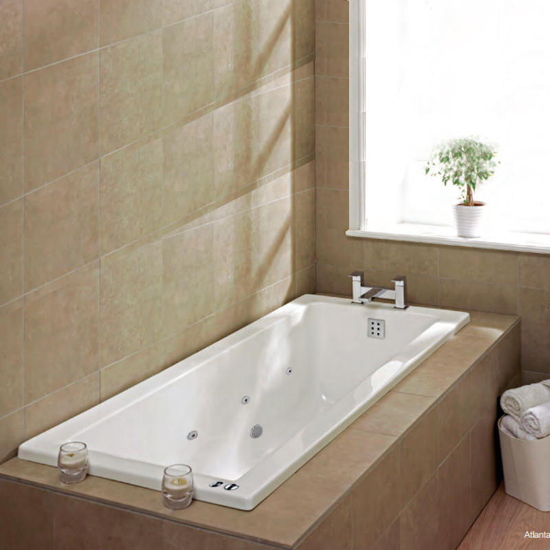 baths freestanding tubs and whirlpools at bathroom city