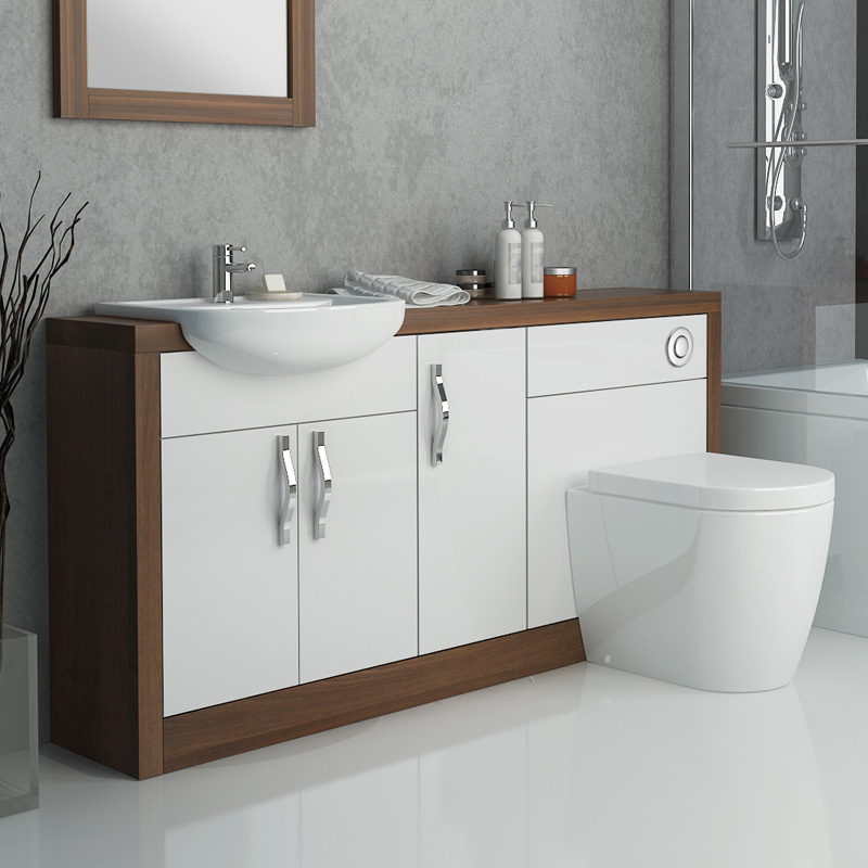 Http Www Bathroomcity Co Uk Products Bathroom Furniture Fitted Bathroom Furniture